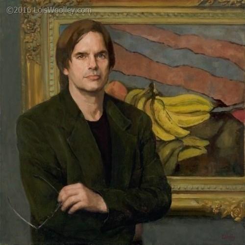 Tom Fletcher, Fletcher Gallery
